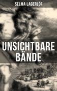 Unsichtbare Bände