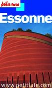 Essonne 2012 (avec cartes, photos + avis des lecteurs)