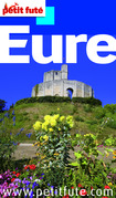 Eure 2012 (avec cartes, photos + avis des lecteurs)
