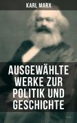 Ausgewählte Werke zur Politik und Geschichte