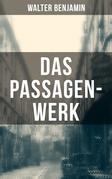 Das Passagen-Werk