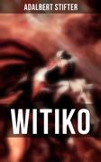 WITIKO (Gesamtausgabe in 2 Bänden)