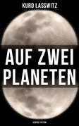 Auf zwei Planeten (Science-Fiction)