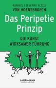 Das Peripetie-Prinzip