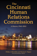 The Cincinnati Human Relations Commission