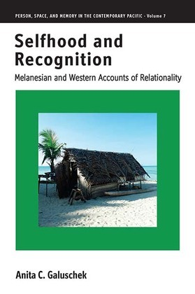 Selfhood and Recognition