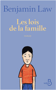 Les Lois de la famille