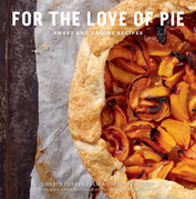 For the Love of Pie