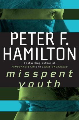Misspent Youth