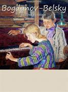 Bogdanov-Belsky: Selected Paintings