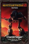 BattleTech Legenden 13 - Jadephönix 1