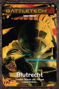 BattleTech Legenden 14 - Jadephönix 2