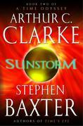Sunstorm