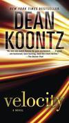 Velocity: A Novel