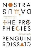 The Prophecies: A Dual-Language Edition with Parallel Text