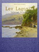 Lev Lagorio: Selected Paintings