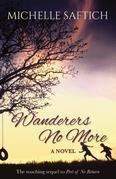 Wanderers No More