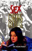 Sex and the Cyborg Goddess