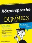 Krpersprache fr Dummies