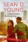 A McClendon Thanksgiving