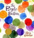 The Purple Balloon