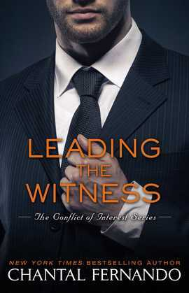 Leading the Witness