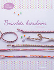 Bracelets brsiliens