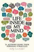 Life Inside My Mind