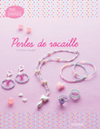 Perles de rocaille