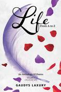 Life from A to Z: Cycles of Life