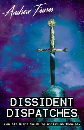 Dissident Dispatches