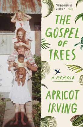 The Gospel of Trees