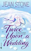 Twice Upon a Wedding