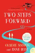 Two Steps Forward