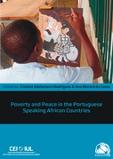 Poverty and Peace in the Portuguese Speaking African Countries