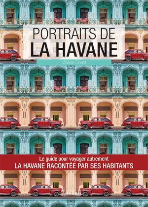 Portraits de La Havane