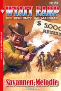 Wyatt Earp 152 - Western