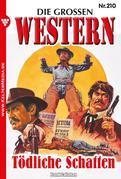 Die großen Western 210