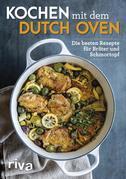 Kochen mit dem Dutch Oven