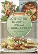 Low-Carb-Rezepte für das Abendessen