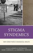 Stigma Syndemics