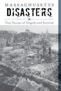 Massachusetts Disasters