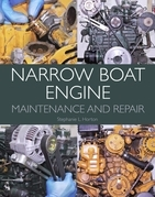 Narrow Boat Engine Maintenance and Repair