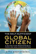 The Self-Sufficient Global Citizen