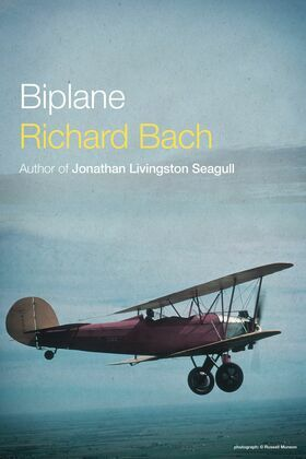 Biplane