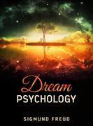 Dream Psychology