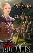 Selyna The Elvenymph