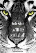 Los Tigres de la Malasia