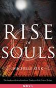 Rise of Souls: A Prophecy of the Sisters Novella