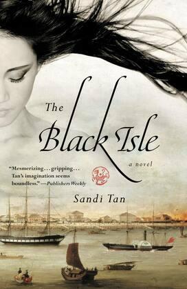 The Black Isle